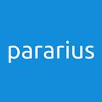(c) Pararius.nl
